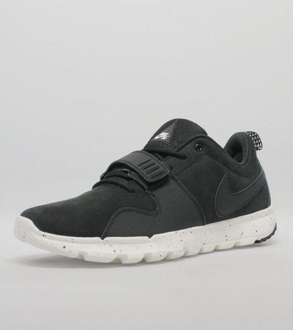 dd0403fc1b81 Nike SB Trainerendor