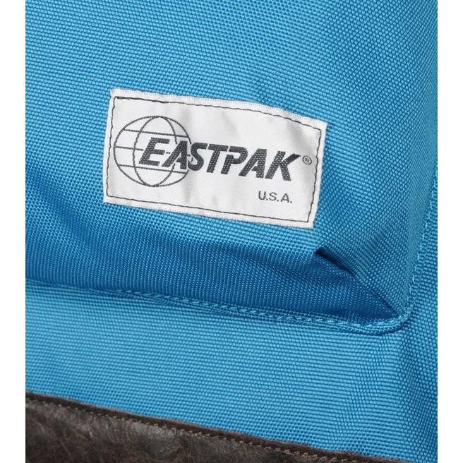 Eastpak Hepper Backpack