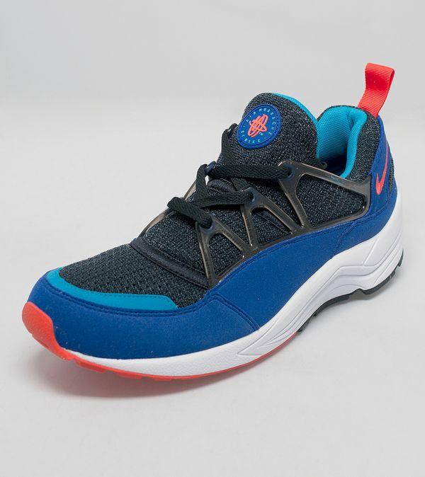 Nike Air Huarache Light OG   Size  b5117a8dd877