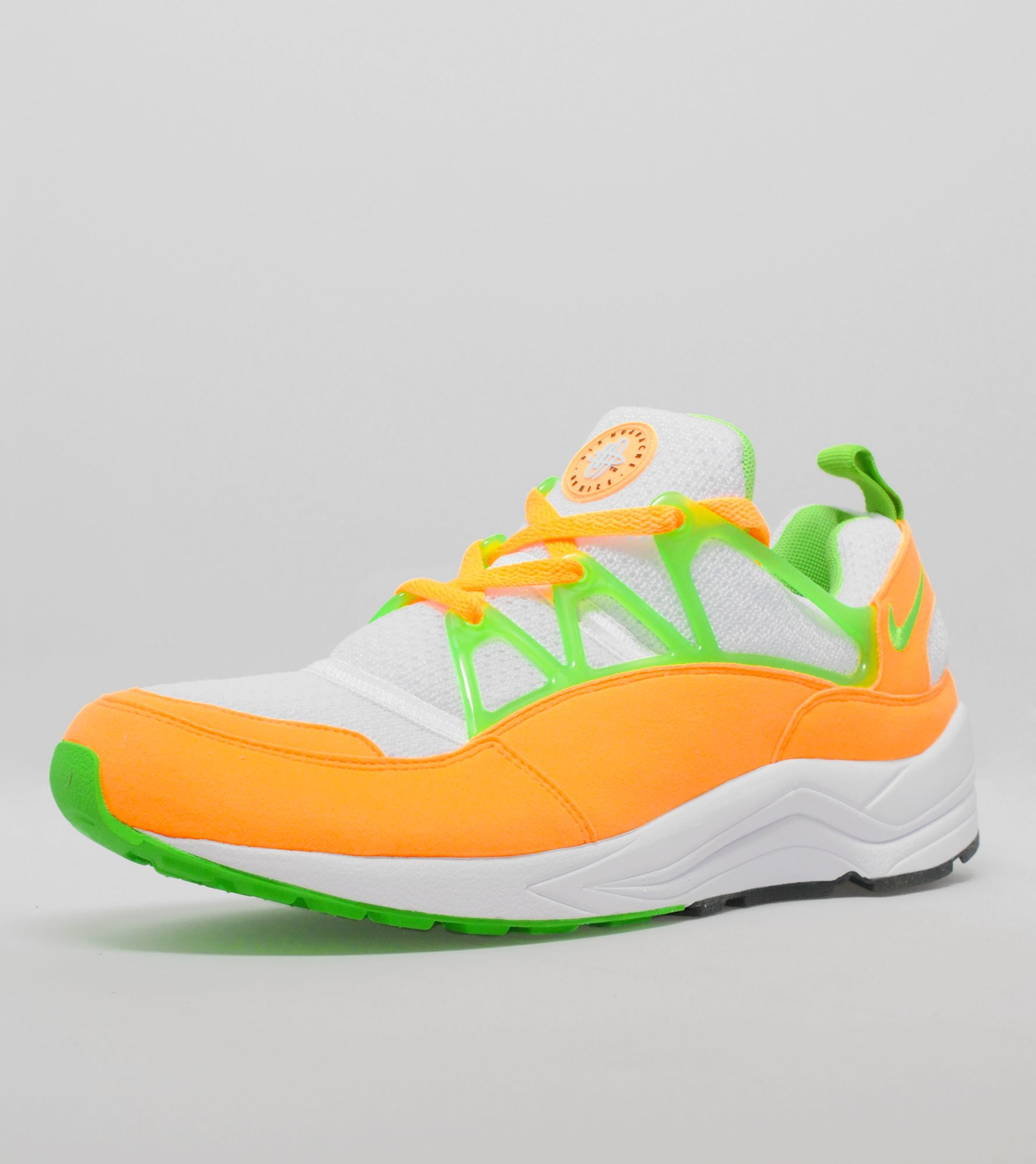 Nike Huarache Light Og