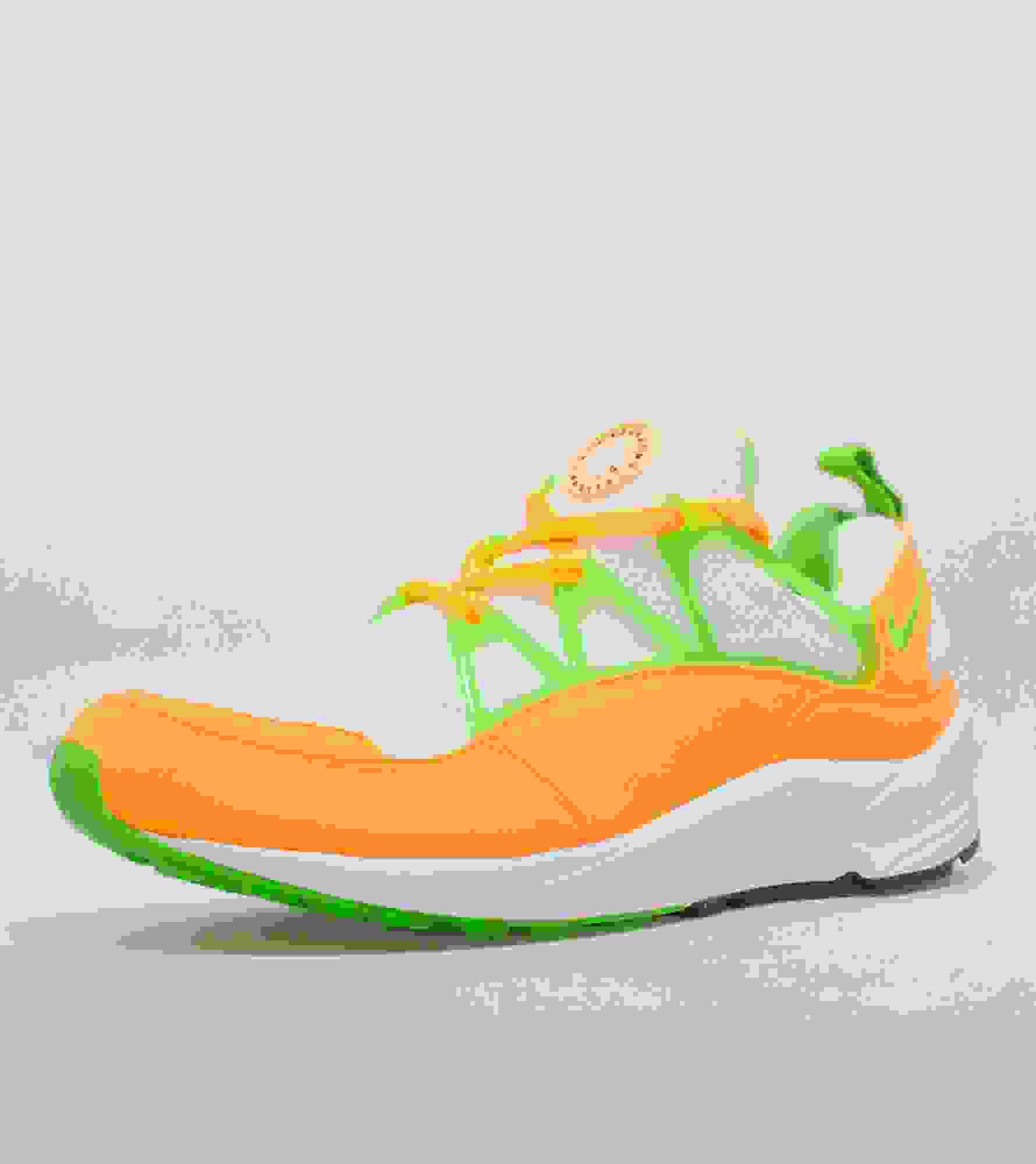 sports shoes b666b 9048b nike free huarache light og Find the Nike Air ...