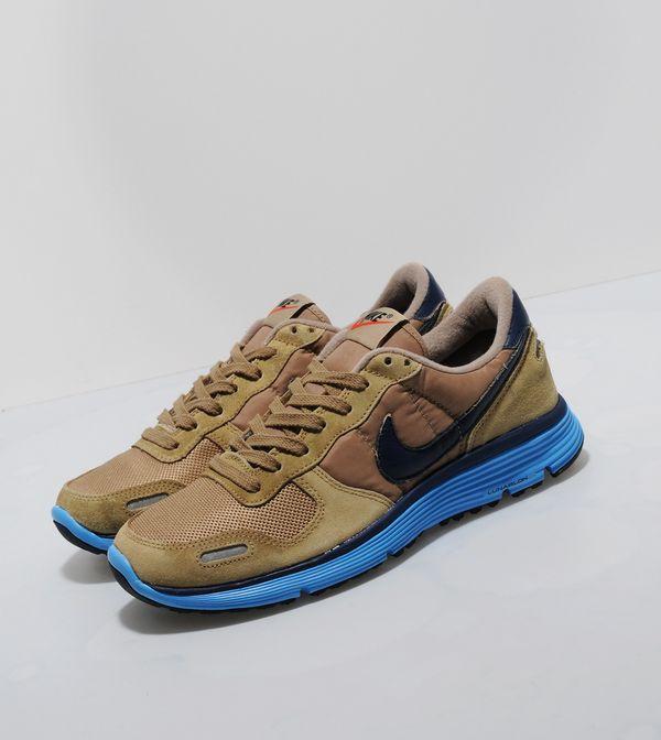 Nike Vintage Vortex Lunar QS  702d7f2ea998