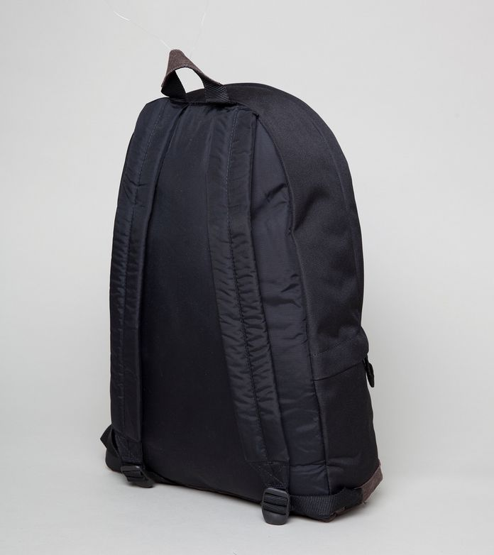 Eastpak Criff Backpack