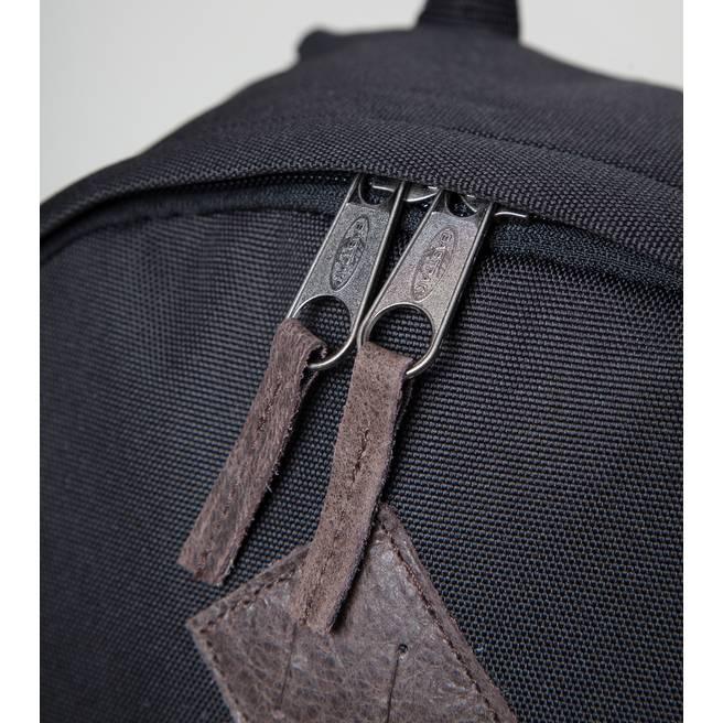 Eastpak Criff Backpack