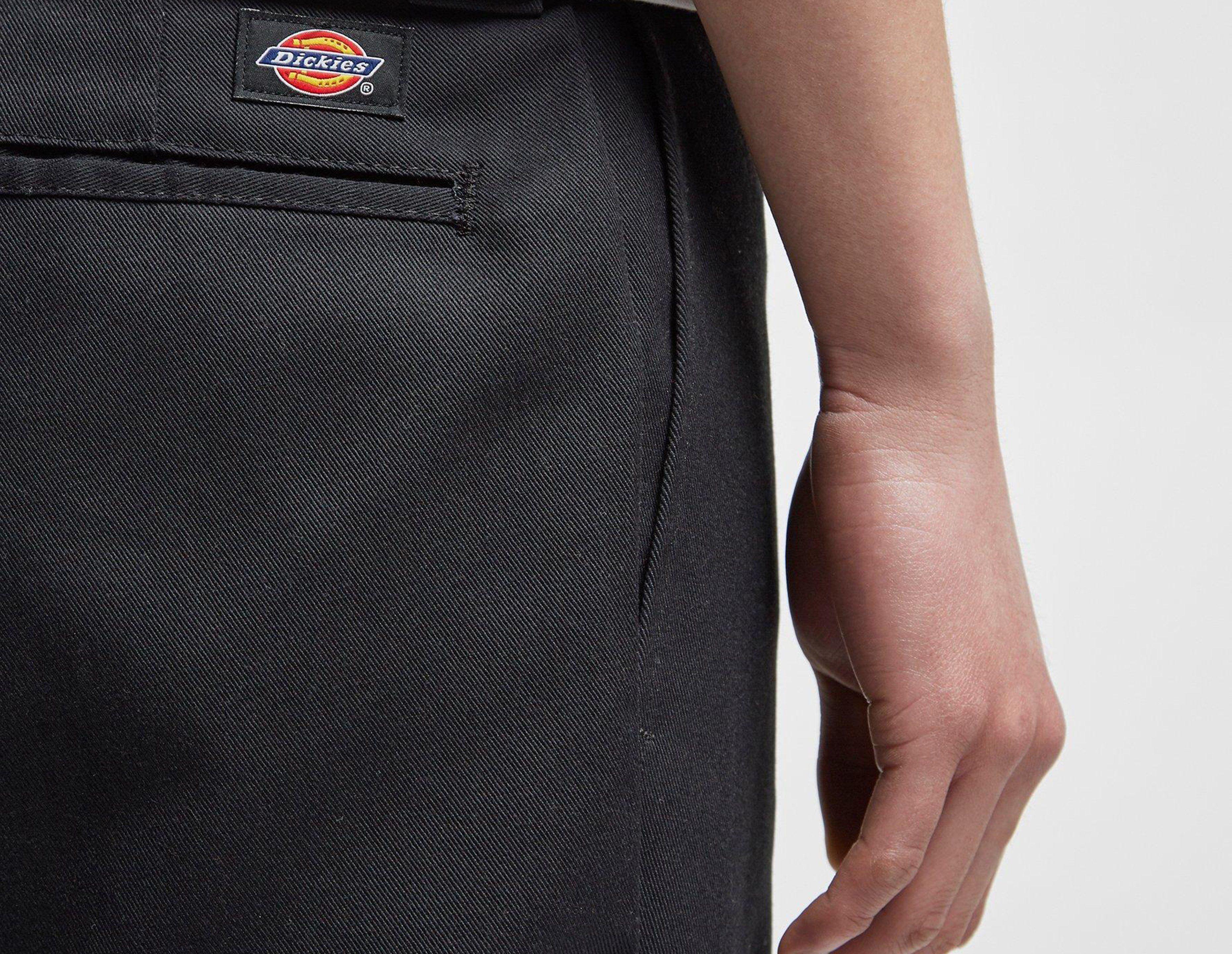 Dickies 873 Straight Work Pants