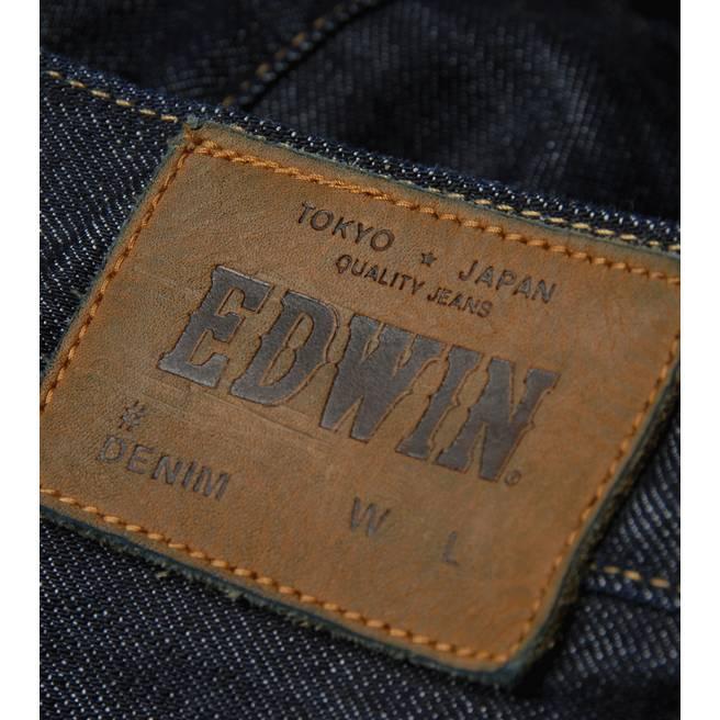 Edwin ED 47 Jean - Reg