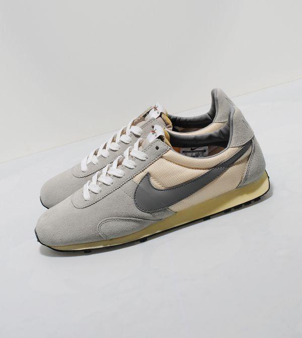 Nike Pre Montreal Racer Retro Running Shoes - Men's Sku_11664