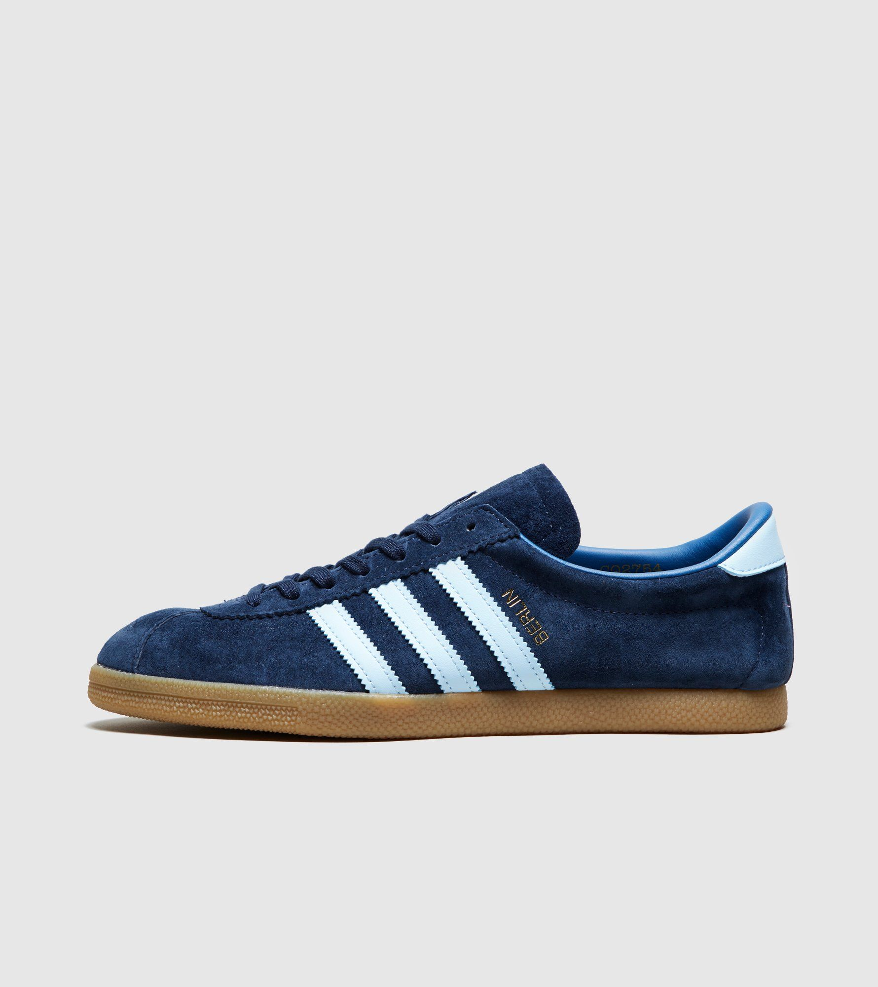 adidas Originals Berlin OG