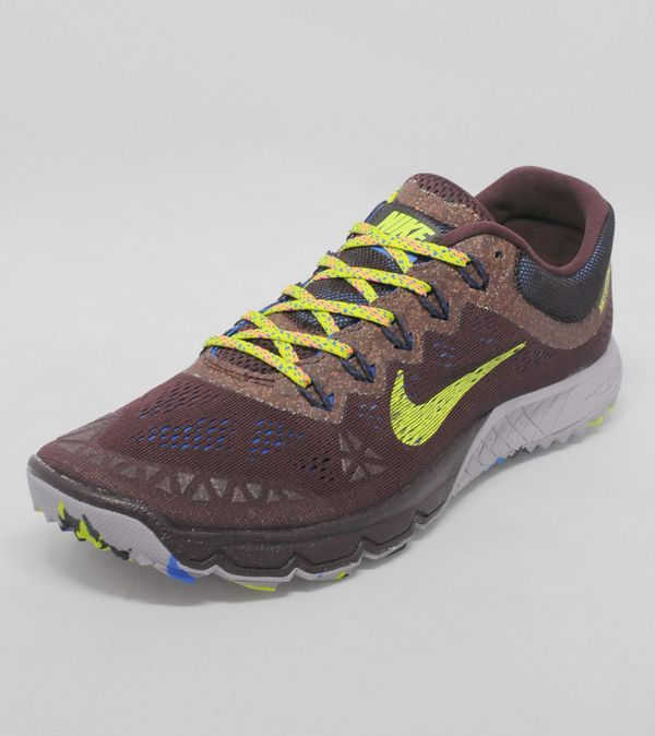 39a2dd17644d Nike Zoom Terra Kiger 2