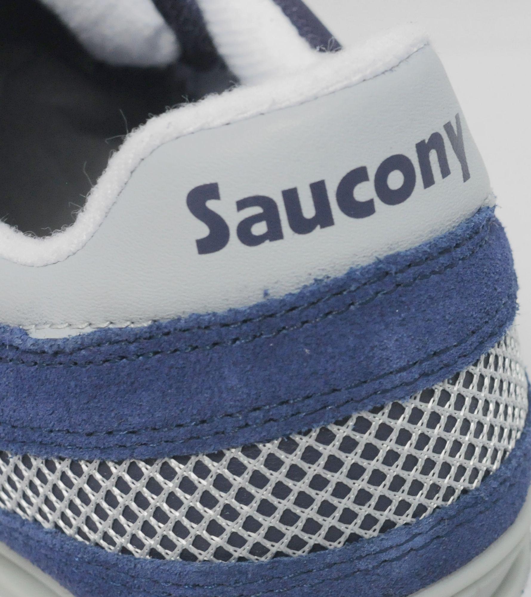 Saucony Shadow OG