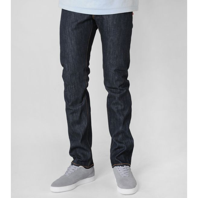 Levis Best 511 Slim Jeans - Reg