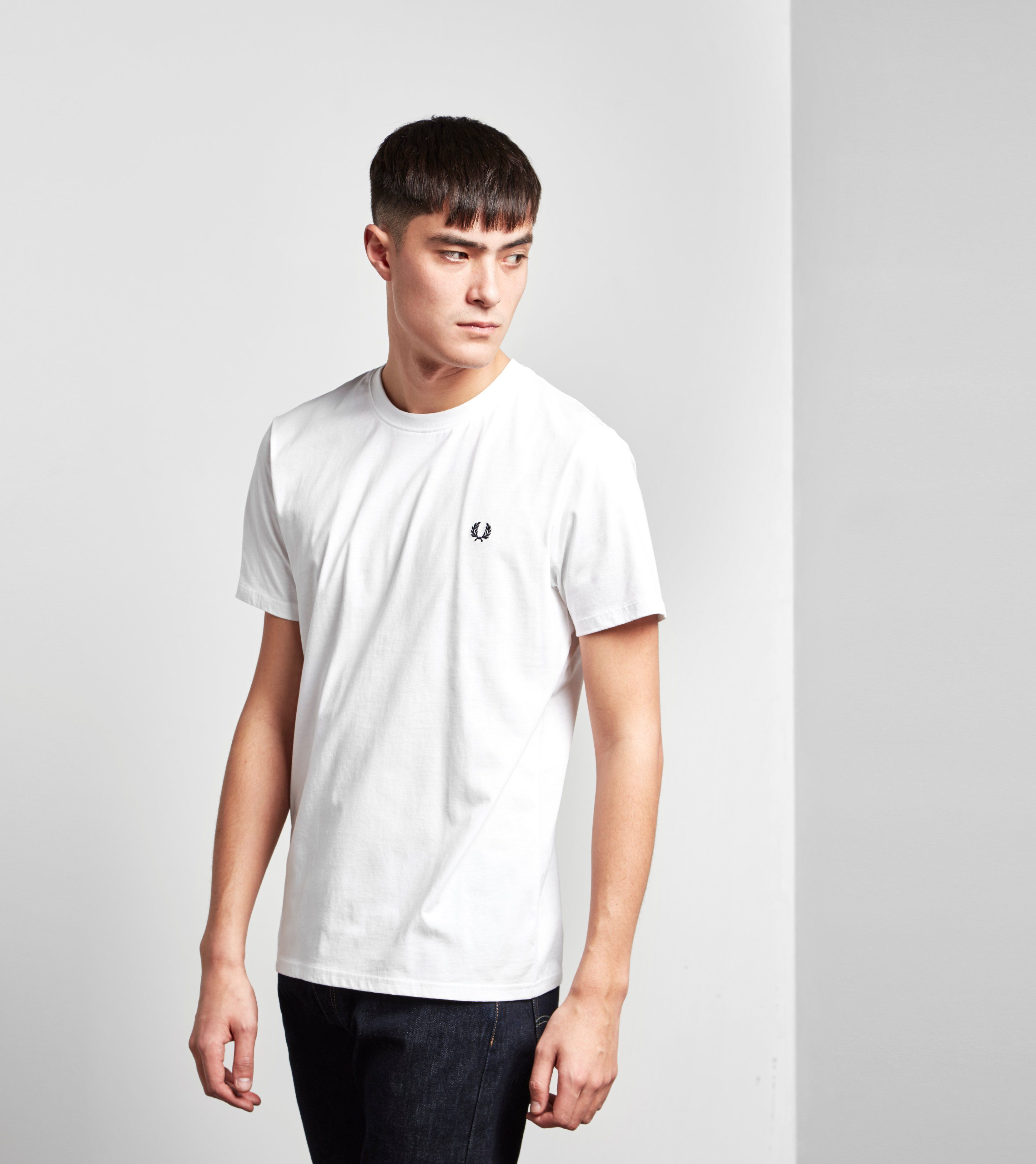 Sale Fred Perry
