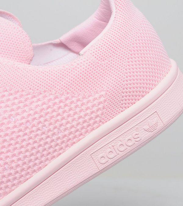 Adidas Stan Smith Primeknit Women