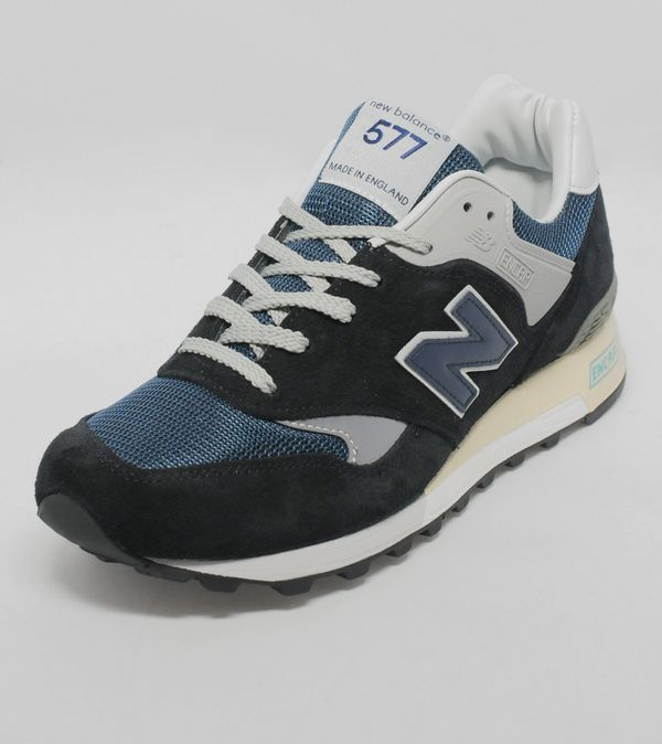 new balance 577 made in england anniversary