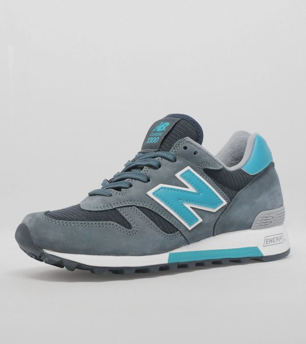 new balance 1300 made in usa