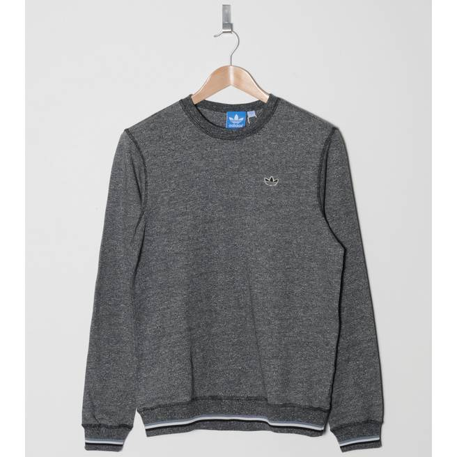 adidas Originals PB Sweatshirt