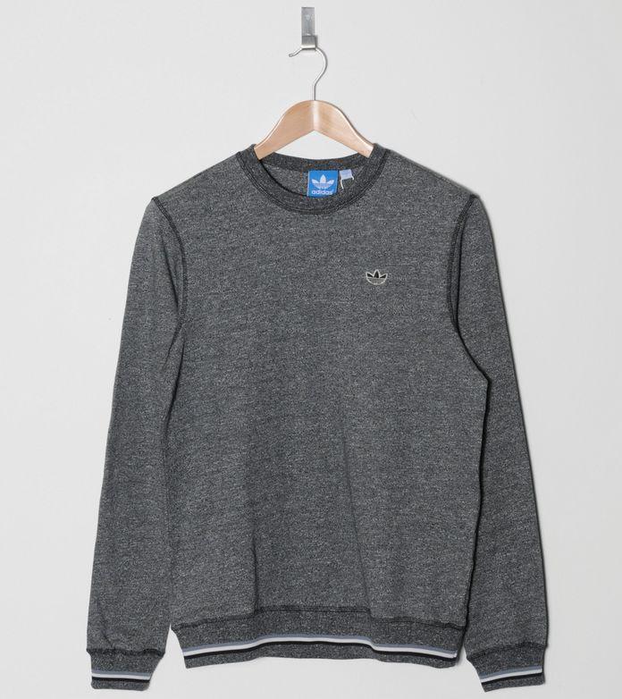 adidas Originals PB Sweatshirt