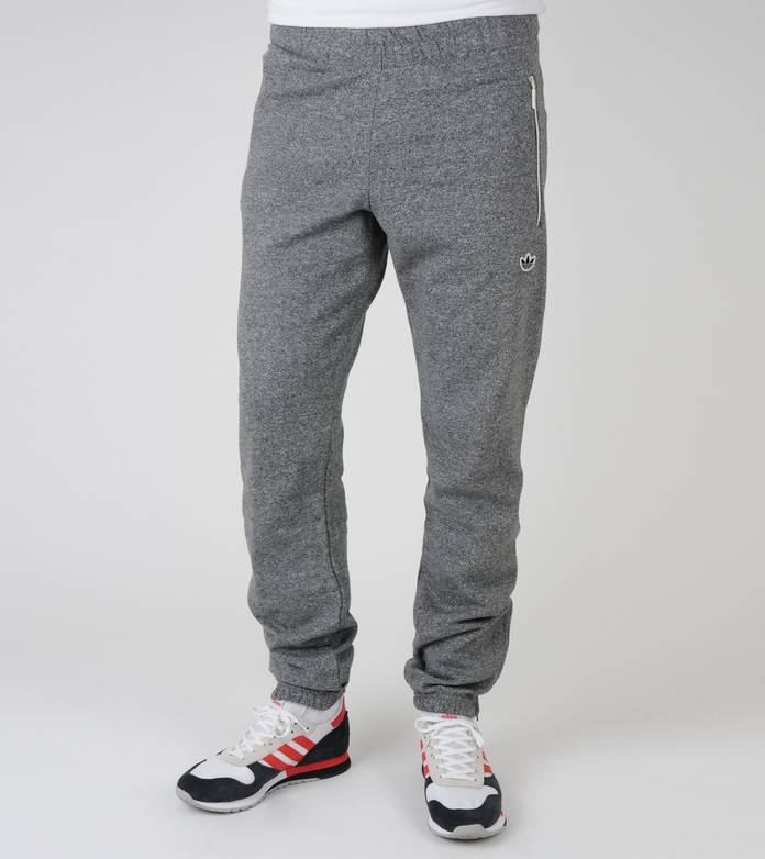 adidas Originals PB Track Pants