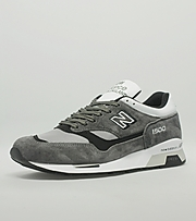 lowest price 489c0 5f908 New Balance 1500 Made In England ...
