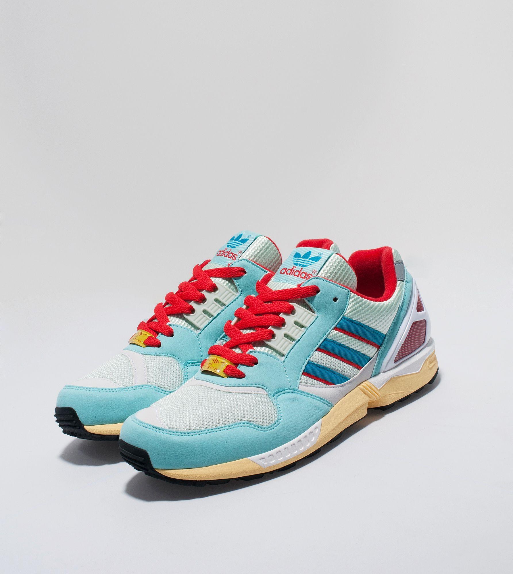wholesale adidas torsion zx 9000 78131 5b7f6