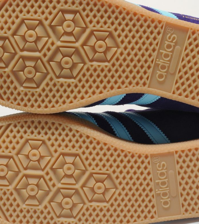 adidas Originals Trimm Star - size? exclusive