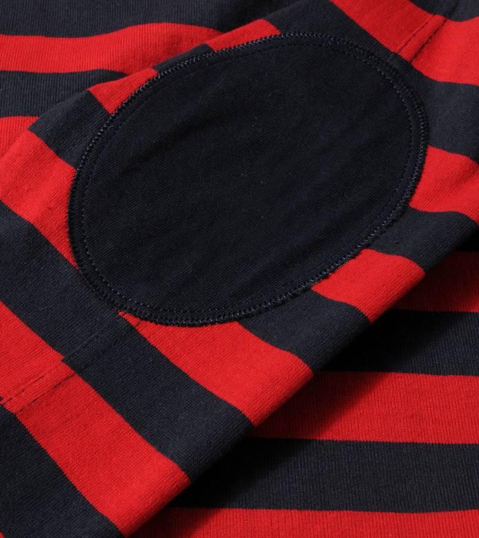 Staple Design Belmont Rugby Shirt