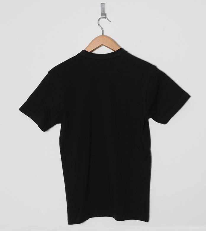 Staple Design God Bless T-Shirt