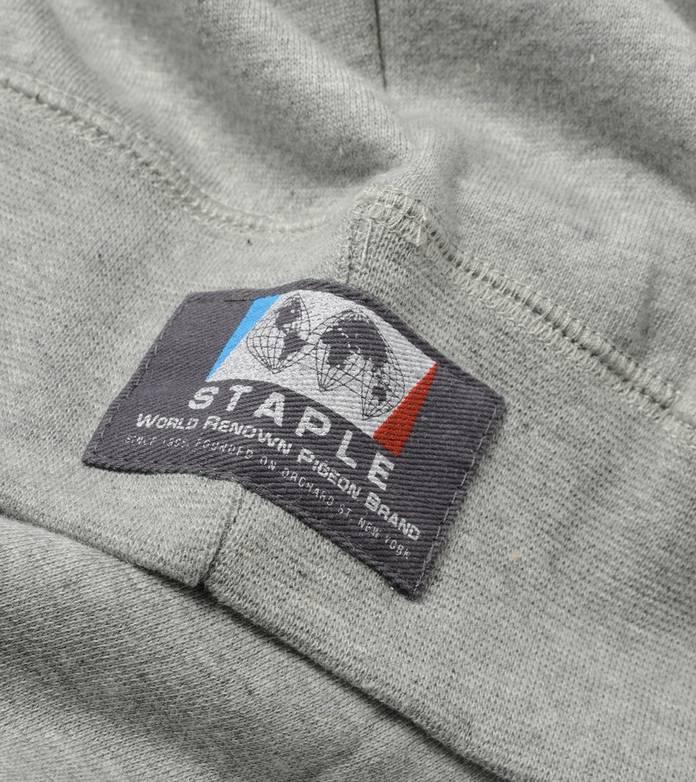 Staple Design Ice Time Sweatshirt