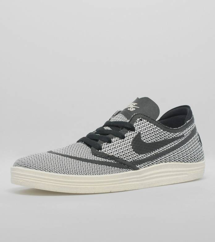 Nike SB Lunar One Shot 'R&R'