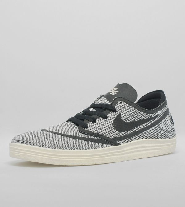 quite nice bbe5d 61a93 Nike SB Lunar One Shot RR  Size