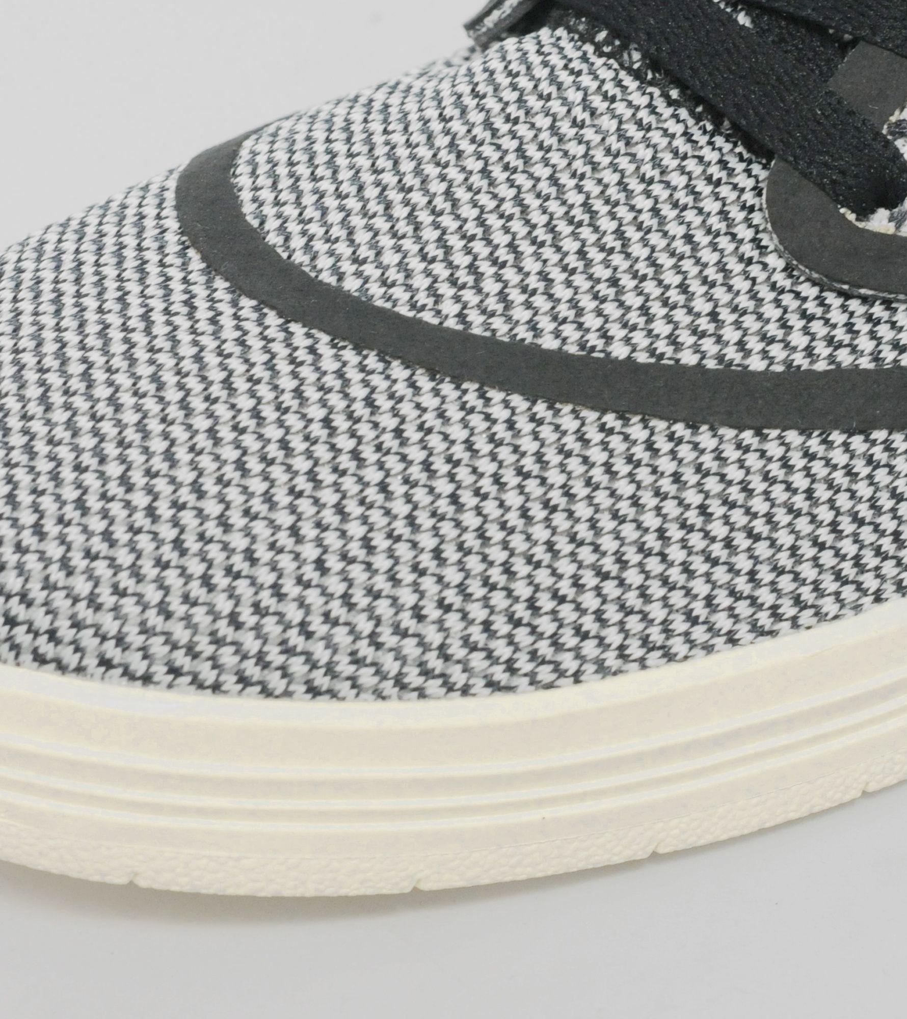 Nike SB Lunar One Shot 'R&R'