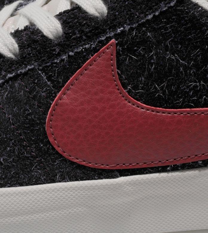Nike Bruin Lo Vintage - size? Exclusive