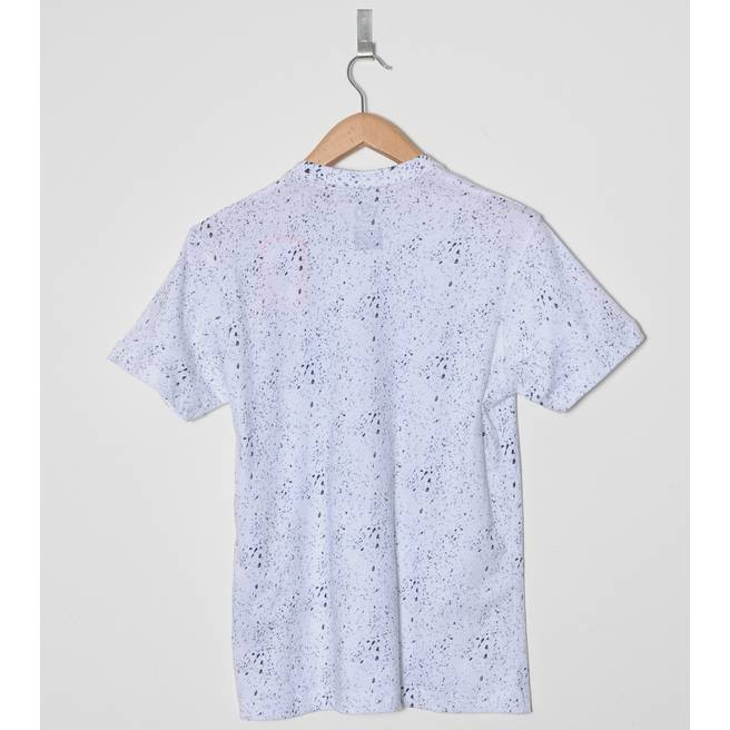 Staple Design Chilly Pigeon Fleck T-Shirt