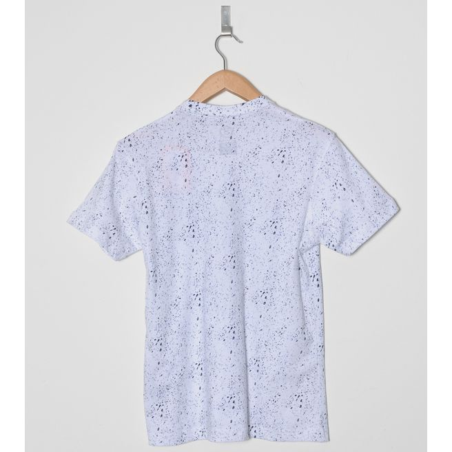 Staple Design Chilly Pigeon Fleck T-Shirt