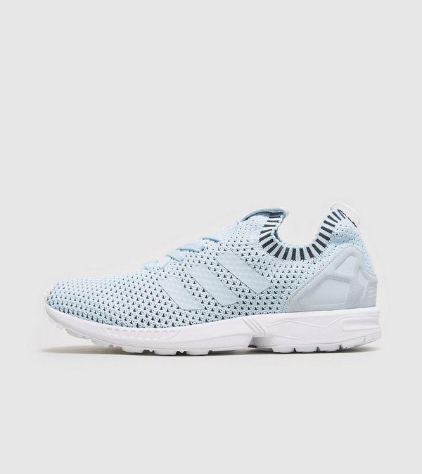 Adidas Flux Primeknit