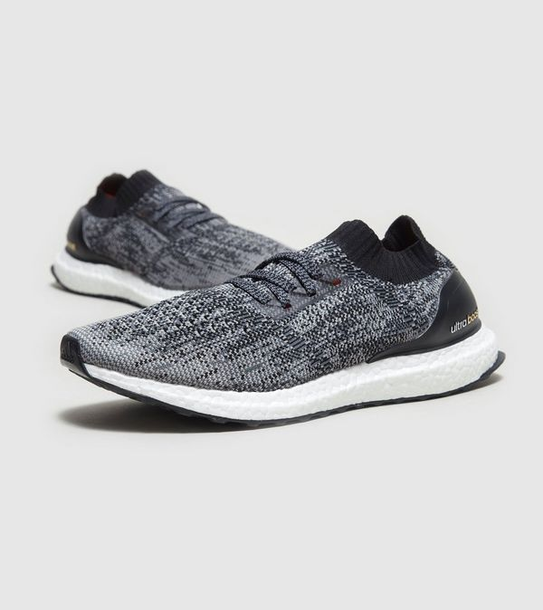 ca19c26540ebb closeout size adidas ultra boost uncaged f6a59 c1173