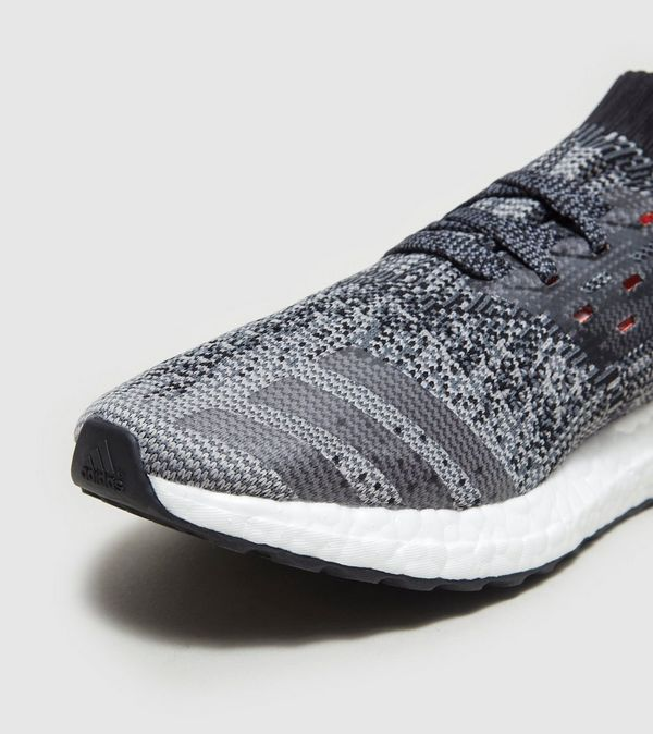 adidas ultra boost uncaged size. Black Bedroom Furniture Sets. Home Design Ideas