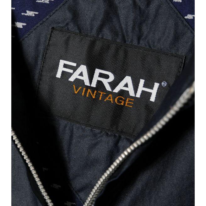 Farah Vintage Dayton Jacket