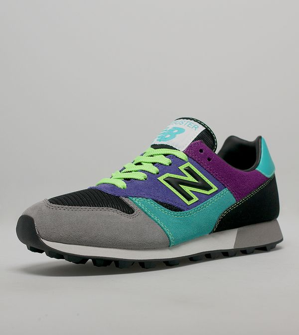 trail busters new balance