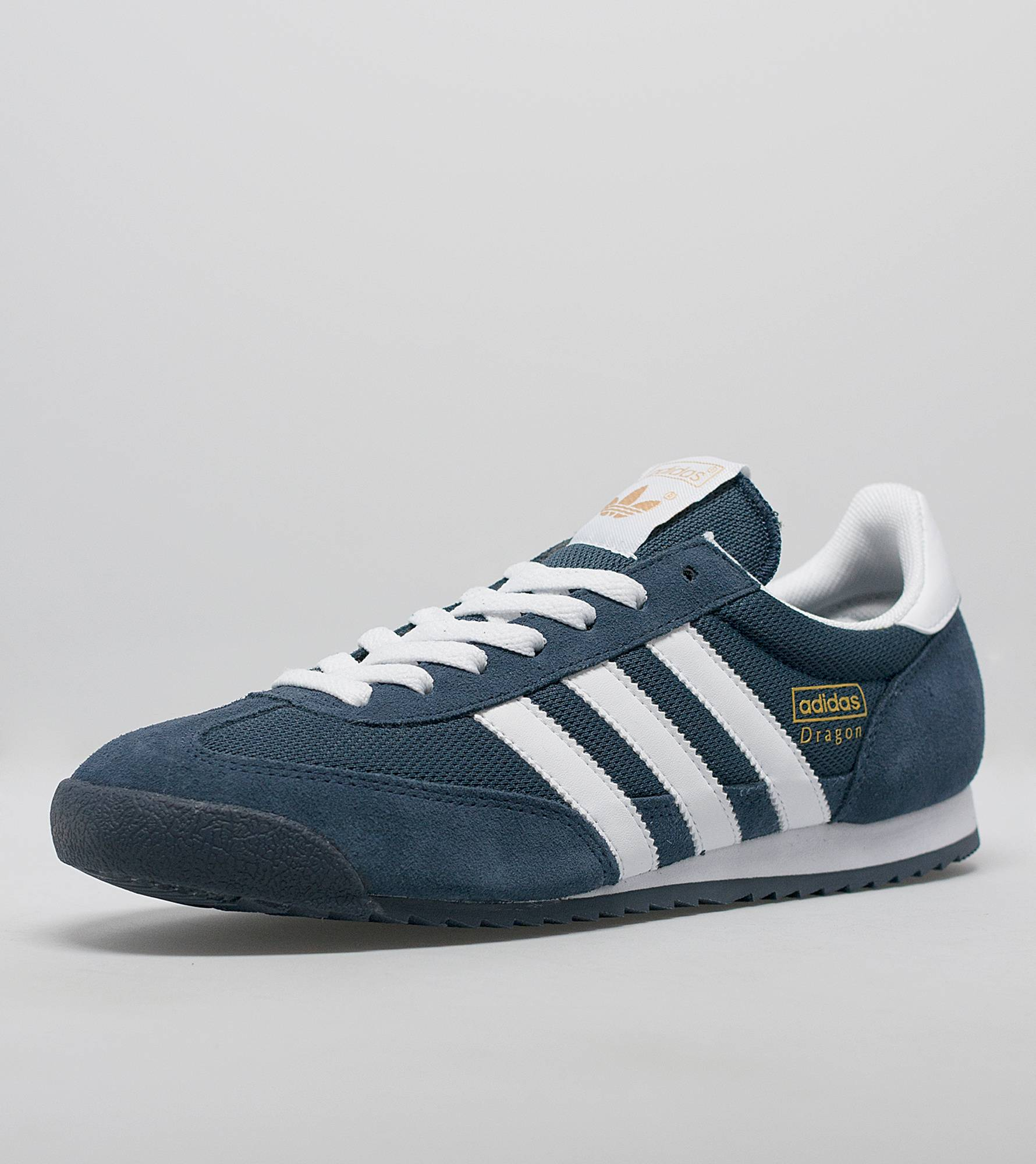 Lads Originals Originals ArchivesThe Room Lads Room Adidas Adidas Originals ArchivesThe Adidas Nvm8n0Ow