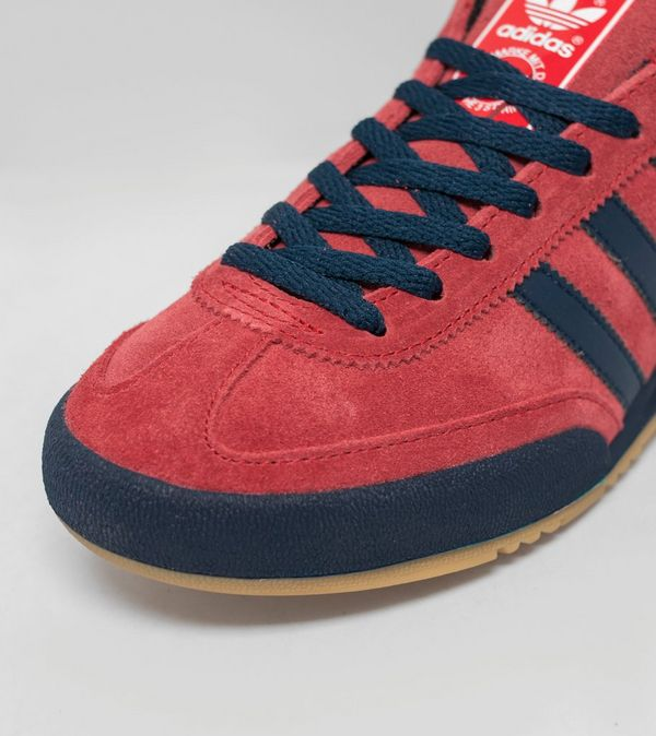 adidas Originals Jeans MKII OG Women s  f2f5e9eb3d