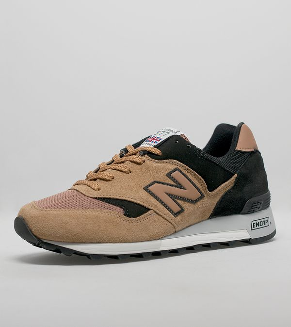 new balance made in england 577