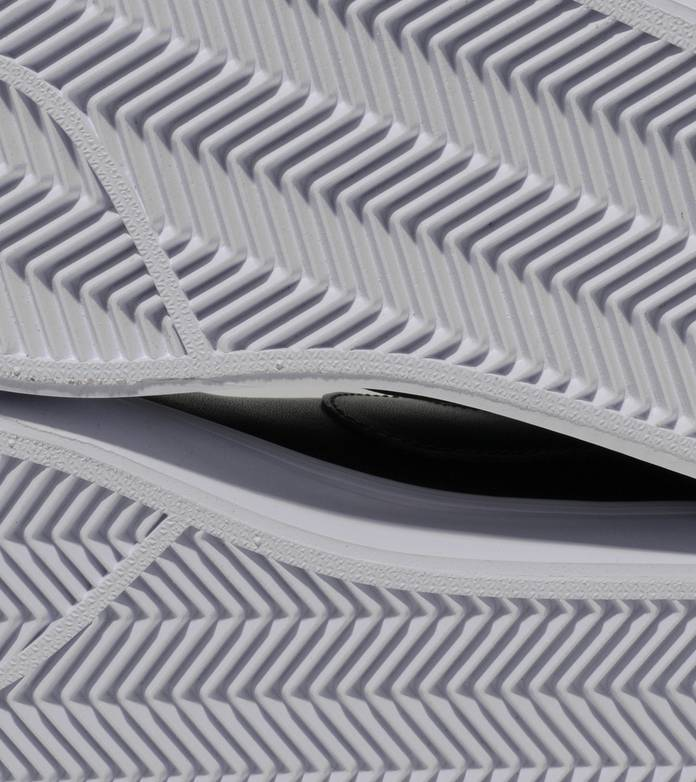 Nike Toki Premium Leather - size? Exclusive