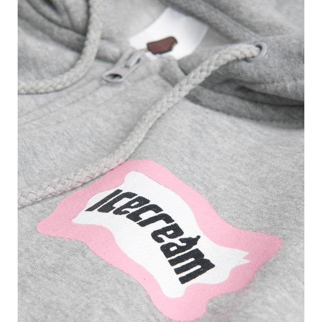 ICECREAM Cherry Cone Hoody
