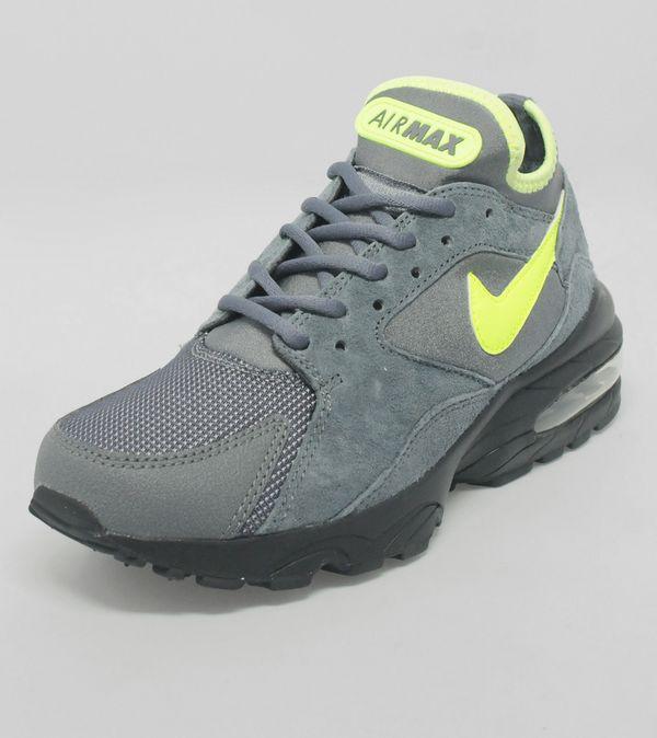 Nike Air Max 93  89ce1b66950c