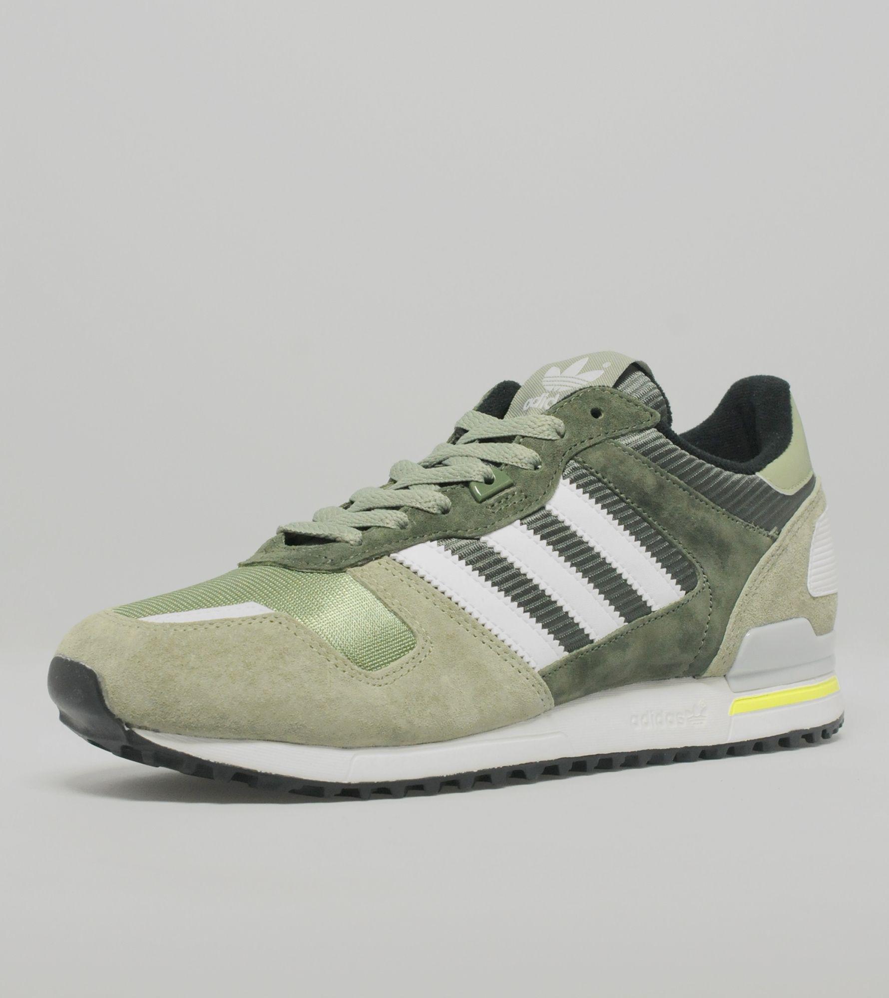 a9d644f53611 ... sneakers 58ade 55882  shopping adidas originals zx 700 d4003 fe14f