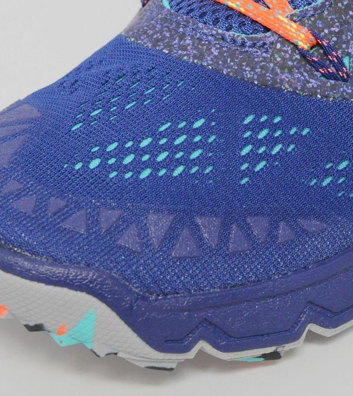 Nike Zoom Terra Kiger 2