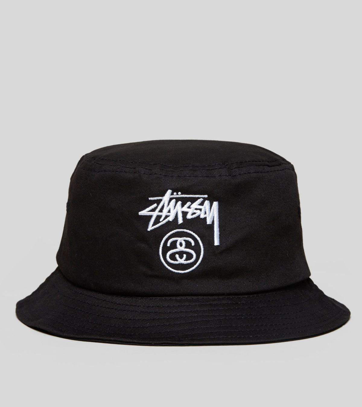 stussy bucket hat amazon - HD 1200×1348