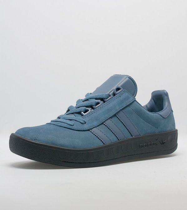 new style a80da e0779 adidas Originals Chetcuti - size Exclusive ...