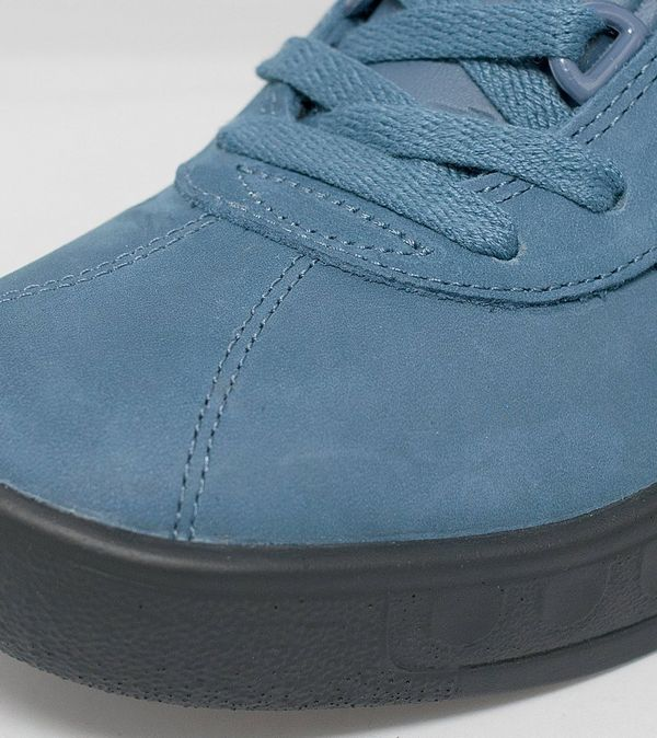 finest selection 5e23f c858d Exclusive adidas Originals Chetcuti - size Exclusive ...